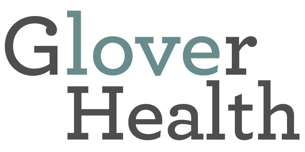 glover-health-logo-01