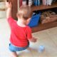 How to Baby-Proof Your Home 1