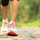 How to Ease Yourself Back Into An Exercise Routine After An Injury