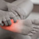Peripheral Neuropathy Causes and Natural Treatments