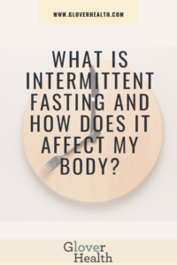 Does Intermittent Fasting Help With Inflammation?