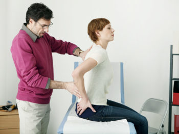 Is Piriformis Syndrome Causing Your Lower Back Pain? 1