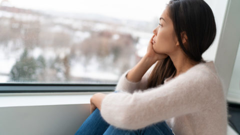 5 Self-Care Tips to Beat Seasonal Depression