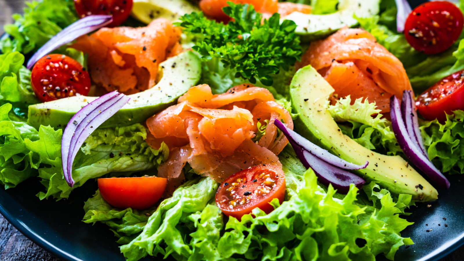 What is an Anti-Inflammatory Diet Meal Plan?