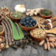 Using Supplements For Inflammation